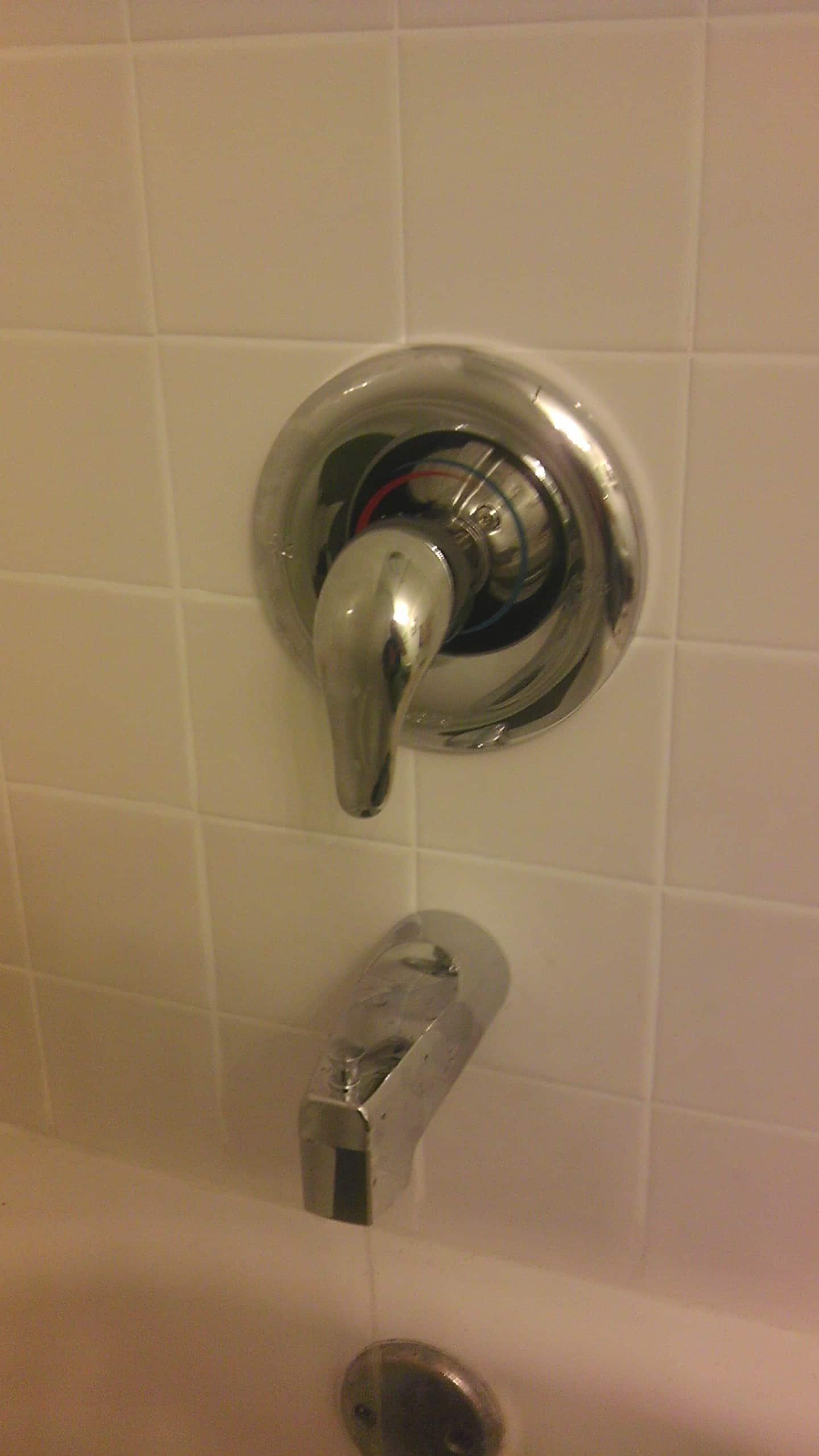 Bathroom Faucets In Orlando orlando bathroom plumbing | bathtub plumber | tub & shower