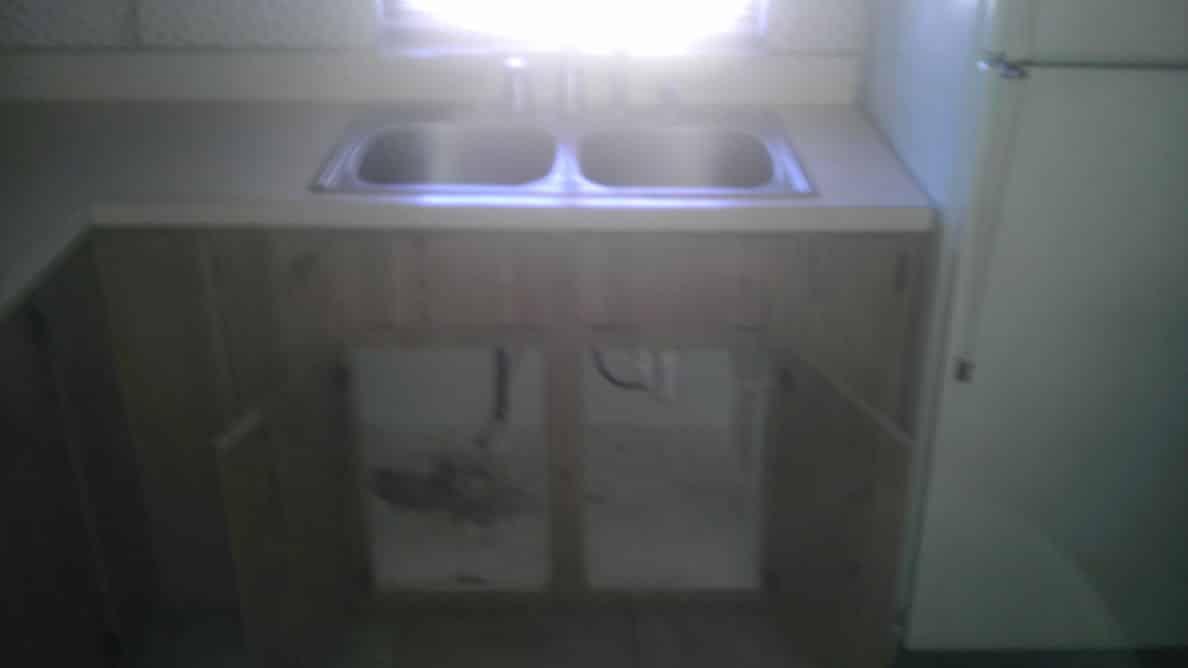 Bathroom Sinks Orlando orlando kitchen plumbing | kitchen sink repair