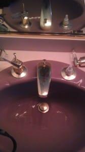 Sanford Kitchen and Bathroom Clogs