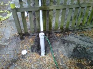 Longwood 24 Hour Plumbers