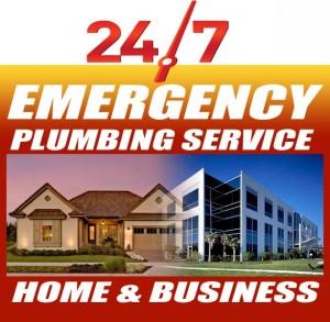 Orlando Emergency Plumber