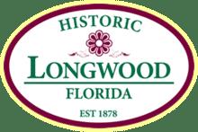 Longwood-FL-Plumbers