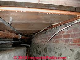 Sanford FL Plumbing Leaks
