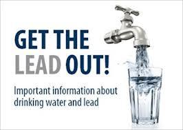 Lead Free Orlando Plumbing