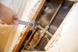 Longwood FL Plumbing Leak