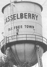 Casselberry Plumber