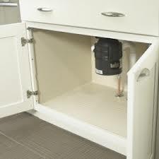 Winter Springs Plumbing Leak Under The Kitchen Sink