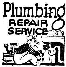 Deltona Plumbing Repair