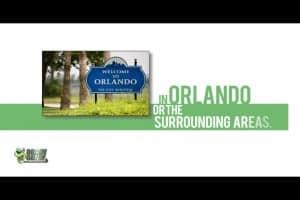 DrainGeniePlumbing_Orlando thumbnail
